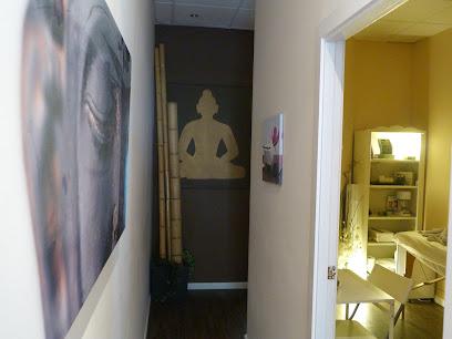 imagen de masajista Adonai Alquimia del Alma