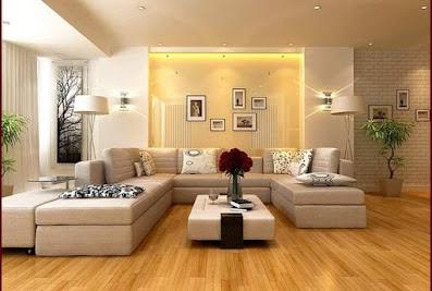 Art link Interiors – Interior Designer Bhopal