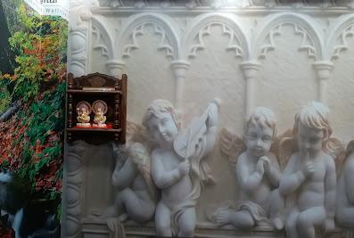 Vishal Interior Designer DurgapurDurgapur