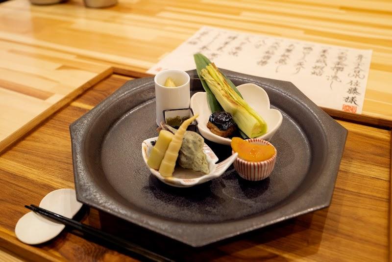 鴨料理専門 札幌八十八