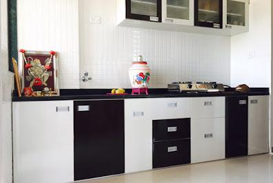Raj Interio & Modular Furniture Dehradun