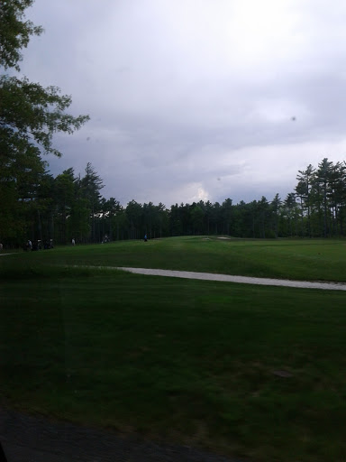 Private Golf Course «The Bay Club», reviews and photos, 63 County Rd, Mattapoisett, MA 02739, USA