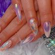 dp Nails Salon