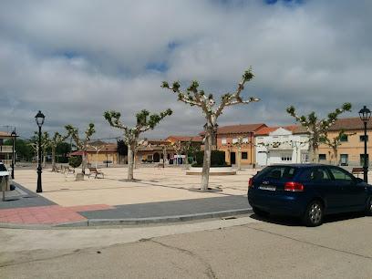 Ayuntamiento de Ataquines