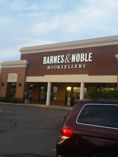 book store barnes \u0026 noble , reviews and photos, 1738 hill rd n