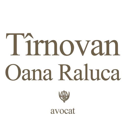 avocat Tirnovan Oana Raluca