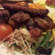 Pi̇rhan Restaurant - Tokat Restoranlar