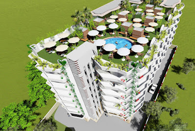srijan : Architect And EngineersKatihar