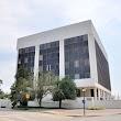 City Council Office