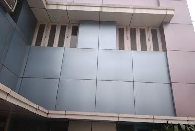 Bose Diagnostic Center Private Limited