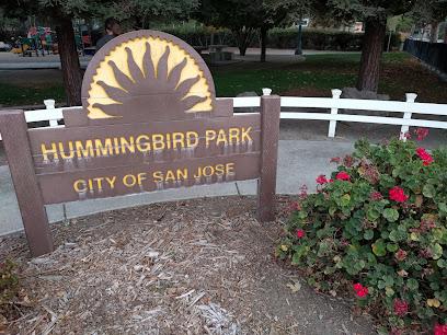 Hummingbird Park