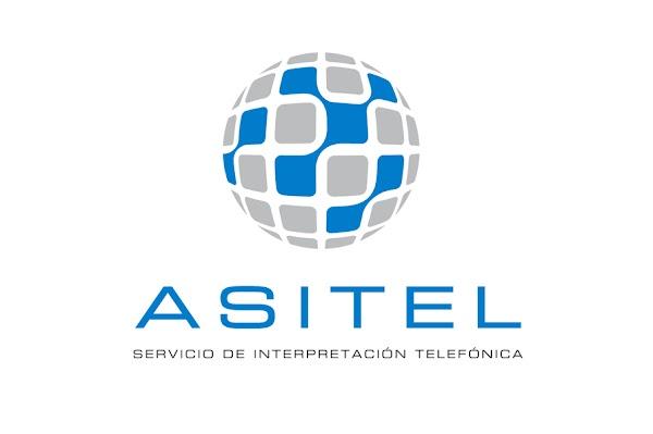 Asitel Servicio de interpretación telefónica y traducción de textos