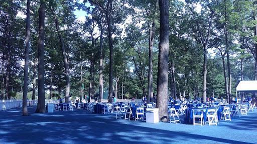 Golf Club «Baltusrol Golf Club», reviews and photos, 201 Shunpike Rd, Springfield Township, NJ 07081, USA
