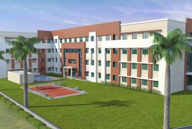 Jalan & Associates – Architect and Interior Designer in GuwahatiGuwahati