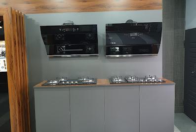 Sharma Steels & Modular Kitchen- Best Modular Kitchen Jalandhar