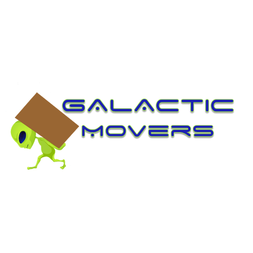 Mover «G Movers LLC», reviews and photos