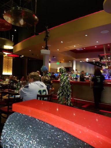 Casino Mill Bay Casino Reviews And Photos 455 Wapato Lake Rd Manson Wa 98831