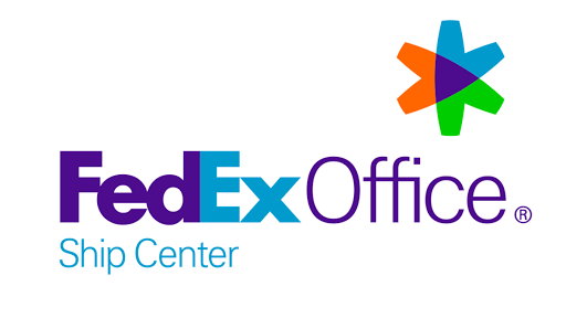 Shipping and Mailing Service «FedEx Office Ship Center», reviews and photos