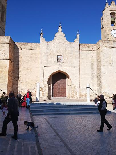 Municipality of Villalba del Alcor