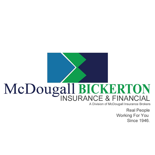 Courtier d'assurance McDougall Insurance & Financial - Gananoque à Gananoque (ON) | LiveWay