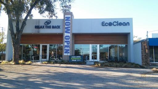 Dry Cleaner «EcoClean», reviews and photos, 4012 N Lamar Blvd, Austin, TX 78756, USA