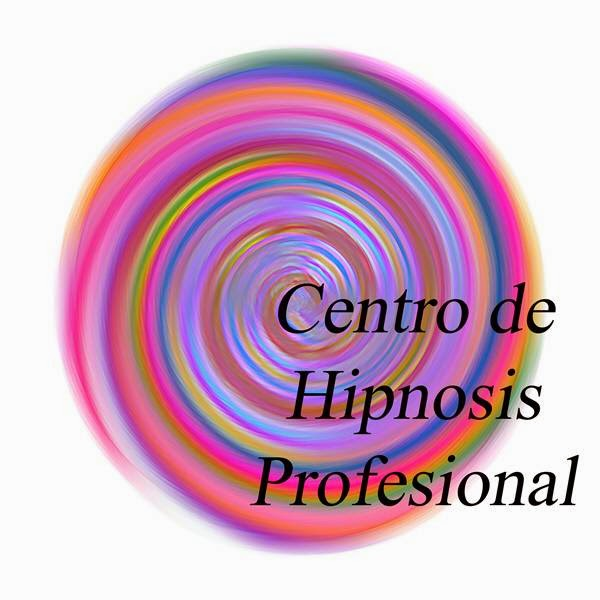 Centro de Hipnosis Profesional Ceres