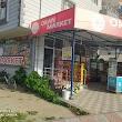 Gül-Mar Market