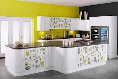 Sun Enteriors-Modular Kitchen Furniture Designs HyderabadHyderabad