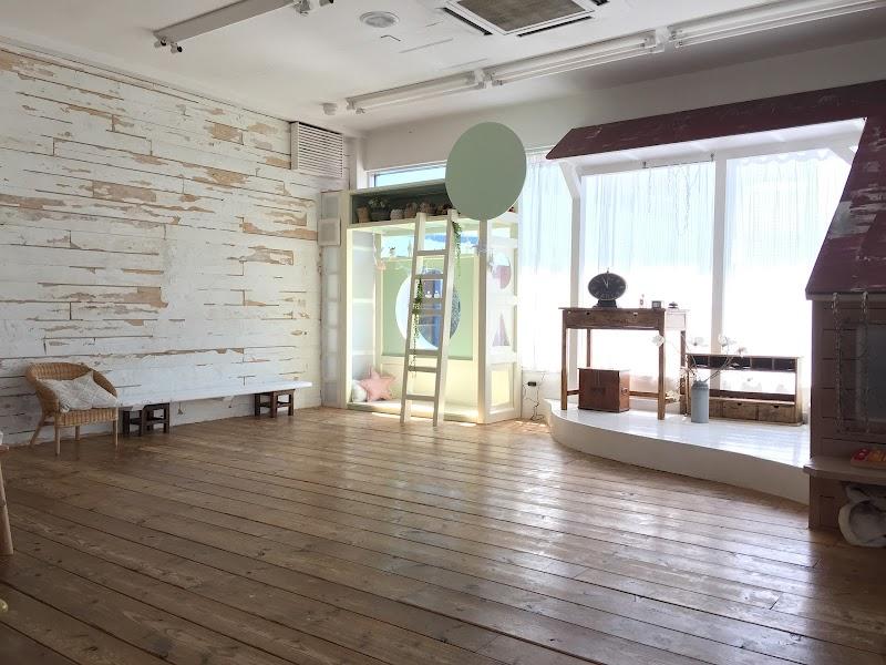 湘南 ライフ スタジオ