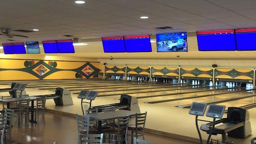 El-Ra Bowl