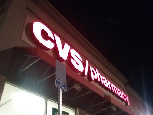 drug store cvs reviews and photos 549 w main st gallatin tn