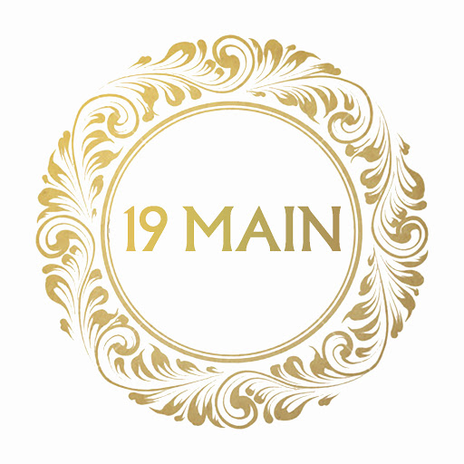 Wedding Venue «19Main», reviews and photos, 19 Main St, New Milford, CT 06776, USA