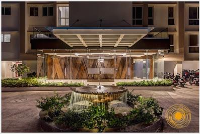 Tejomaya Architects & Interior Designers I Best Interior Designer in Pune I Luxury Interior Designer Pune