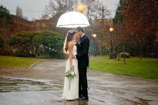 Bridal Shop «Cicada», reviews and photos, 1003 1st Ave, Seattle, WA 98104, USA