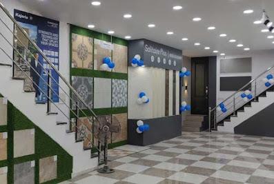 Kajaria Star – Latest Design Tiles for Wall, Floor, Bathroom, & Kitchen in BikanerBikaner