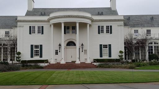 Golf Club «California Golf Club of San Francisco», reviews and photos, 844 W Orange Ave, South San Francisco, CA 94080, USA