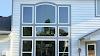 Windows and glass repair - United Windows Pro LLC logo