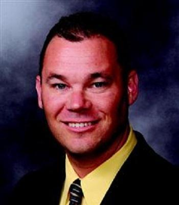 Danny Cooper: Allstate Insurance in Elgin, Oklahoma