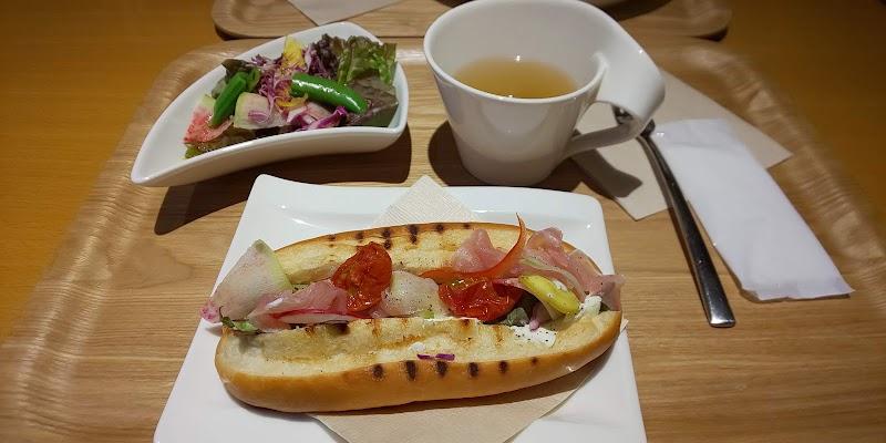 Cucina Amica (クッチーナアミカ)