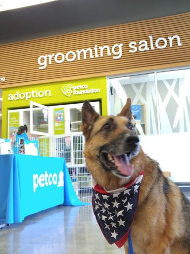 Pet Supply Store «Petco Animal Supplies», reviews and photos, 12124 15 St, Grandview, MO 64030, USA
