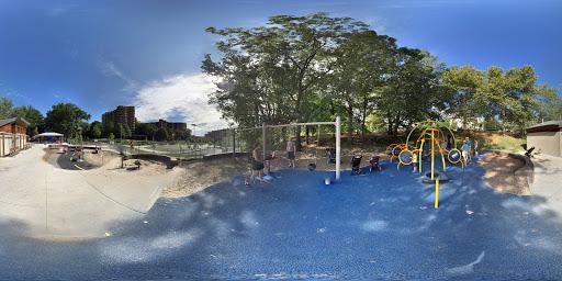 Park «Rocky Run Park», reviews and photos, 1109 N Barton St, Arlington, VA 22201, USA