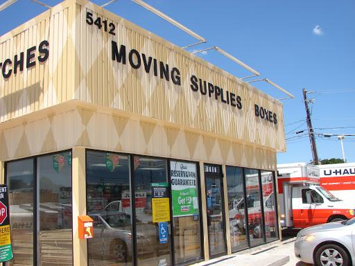 5412 N Lamar Blvd, Austin, TX 78751