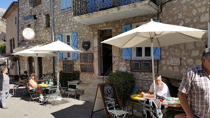 photo du restaurant L 'epicurieux