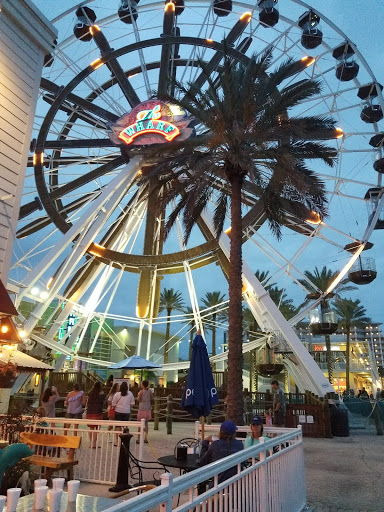 Movie Theater «AMC Classic Wharf 15», reviews and photos, 23101 Canal Rd, Orange Beach, AL 36561, USA