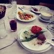 Agora Restoran
