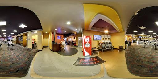 Casino «The Aviator Casino», reviews and photos, 1225 Airport Dr, Delano, CA 93215, USA