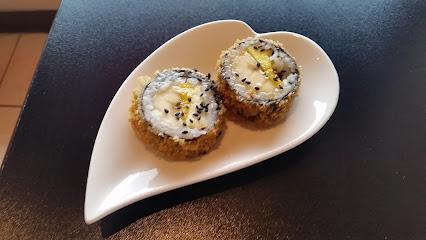 Restaurant Grillades & Sushi