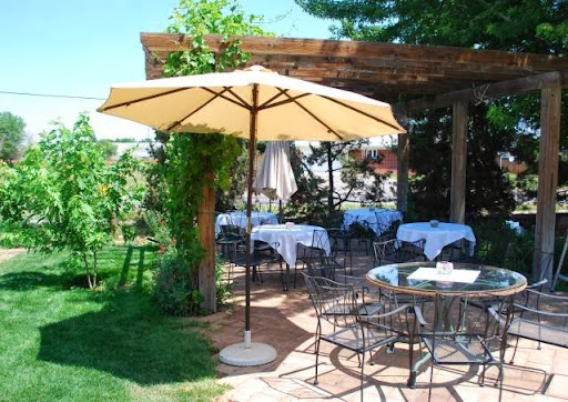 Winery «Balistreri Vineyards», reviews and photos, 1946 E 66th Ave, Denver, CO 80229, USA