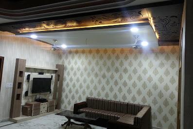 Dezine Villa Interiors – Best Architect | Best Interior Designer in Jalandhar