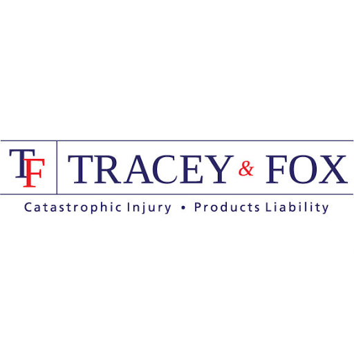 Personal Injury Attorney «Tracey & Fox», reviews and photos
